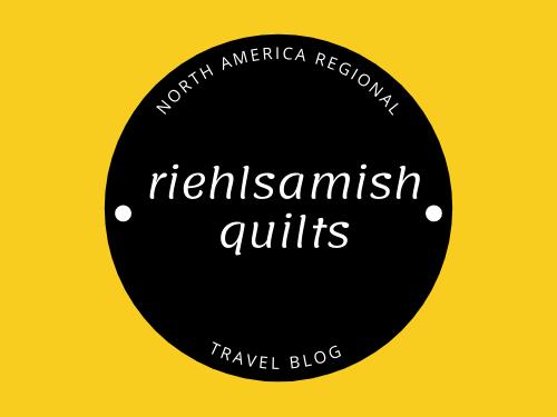 North America Regional